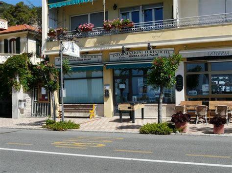 ufficio turistico savona ufficio informazione turistica di varigotti sito