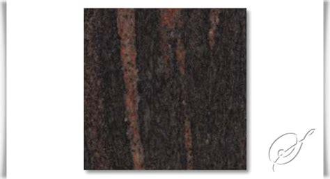 sockel kaufen naturstein sockel 187 himalaya dunkel 171 serafinum de