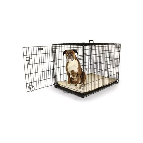 puppy crates petco petco classic 1 door crates petco