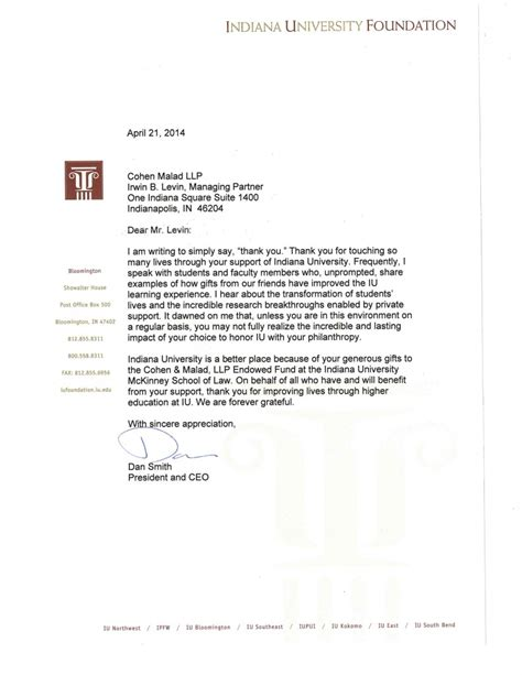 sle cover letter for paralegal thank you letter after paralegal 28 images sle thank