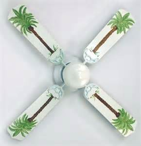 Palm Tree Ceiling Fan Ceiling Fan Palm Tree