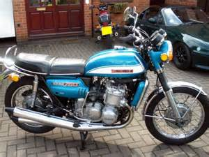 Suzuki 750 Gt For Sale Suzuki Gt750 For Sale Craigslist Submited Images Pic2fly