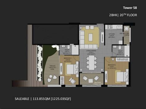 amanora future towers floor plans new luxury flats amanora future towers design philosophy and concept new