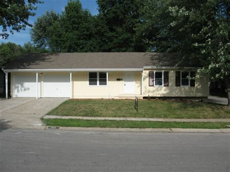 2 bedroom houses for rent in kansas city mo south kansas city mo house for rent 1000 per month