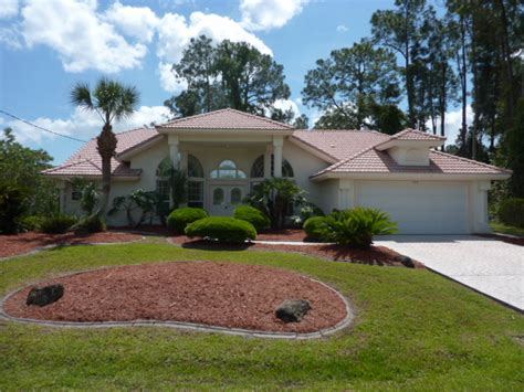195 wellington dr palm coast florida 32164 foreclosed