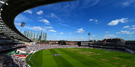 the oval top 10 best cricket stadiums in the world top 10 list