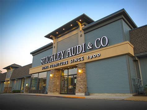 related keywords suggestions for stickley audi