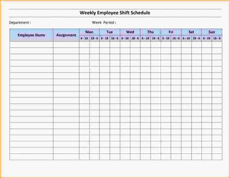 weekly calendar template with hours weekly calendar by hour template 28 images weekly 24