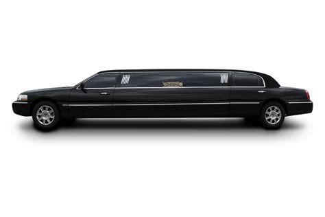 stretch limousine service vehicle showroom limousine