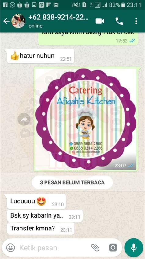 Sticker Label Makanan Isi 200 Pcs Kode Jp 1004f gambar stiker produk makanan kamos sticker