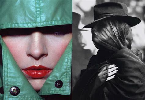 libro hans feurer hans feurer in mostra i suoi scatti sensuali fashioninfusion