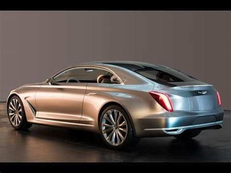 2019 genesis changes 74 concept of 2019 genesis changes rumors with 2019