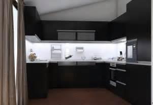 cuisine mat et cuisine et blanche 48 inspirations
