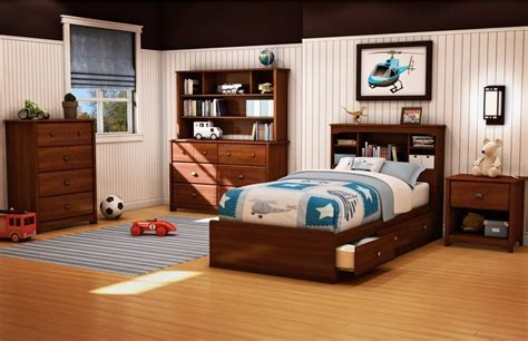 bedroom furniture for boys fantastic beds for boys bedrooms beautiful home and
