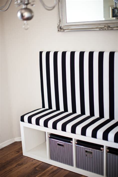 diy banquette seating ikea diy banquette ikea hack diy pinterest banquettes and