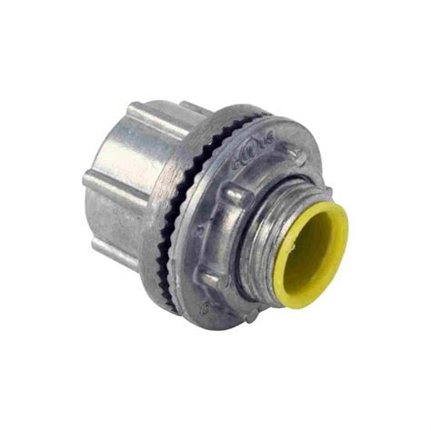 house electrical fitting watertight hubs rigid fittings electrical fittings