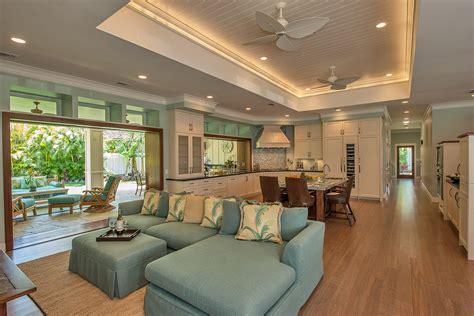 home place interiors island tranquility interiors archipelago hawaii