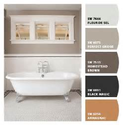 sherwin williams greige colors quot greige quot wall paint color by sherwin williams m