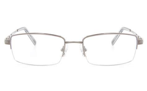 semi rimless titanium glasses www panaust au