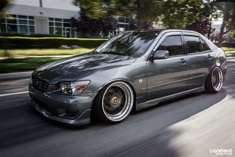 tuned lexus is300 2005 lexus is300 tuning custom wallpaper 5184x3456