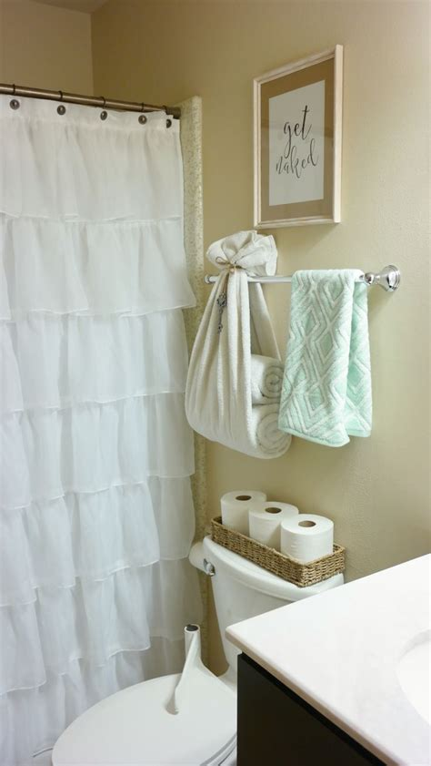 bath tub shower curtain shower curtain for bathtub ceiling mount shower curtain