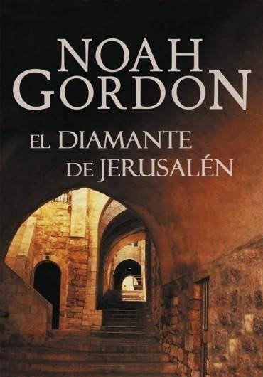 leer eichmann en jerusalen libro en linea gratis pdf descargar libro el diamante de jerusal 233 n noah gordon en pdf epub mobi o leer online le