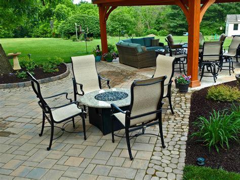 techo pavers garden design inc distinctive landscape design