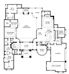 his and her bathroom floor plans his hers bathrooms on pinterest 23 pins