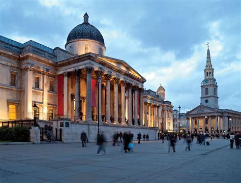 life in london study international foundation programmes at dld