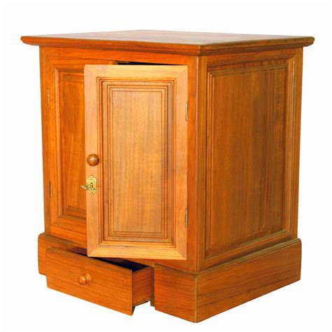 Pine Storage Cabinet Classic Wood Storage Cabinet With Pine Finish