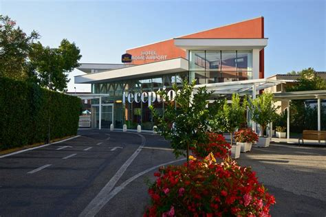 best western hotel rome airport cancelli hotel rome italien fiumicino booking