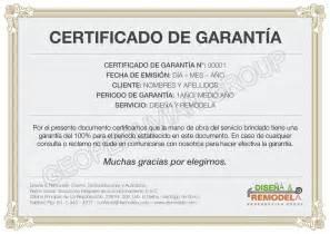 certificado renta 2015 solicitar certificado de retenciones 2015 como obtener el