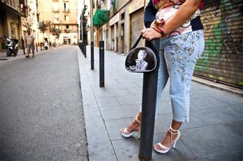 piso putas madrid localizador de prostitutas piso de prostitutas mujeres