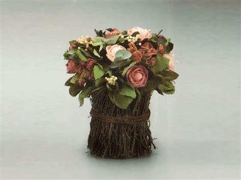 composizioni di fiori secchi composizioni floreali fiori secchi regalare fiori