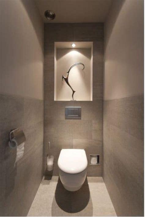 11 best cloakroom ideas images on bathroom