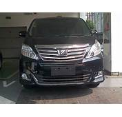 Bandar Indonesia Ads For Vehicles 4  Free Classifieds