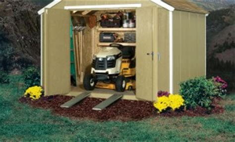 Golf Cart Shed by Reasons Why Sheds Are Great Storage Solutions For Racing