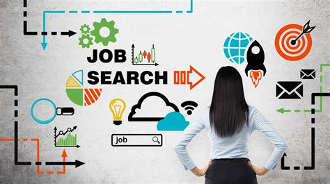 Search Employment Why Being A Proactive Seeker Is The Key To Your Next Career