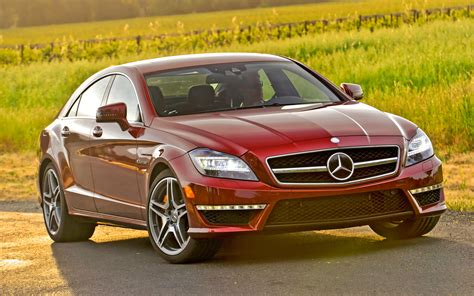 mercedes vehicles list my ardit car mercedes top vehicles most ticketed list
