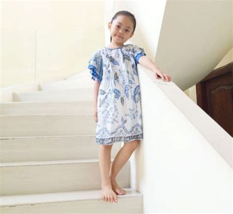 Model Baju Anak Anak Recent Hotels Imgchili Var Model Imgchili Vlad Model