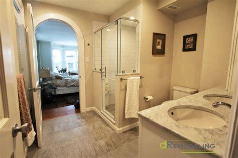 heather vahn bathroom bathroom remodeling philadelphia 28 images kitchen