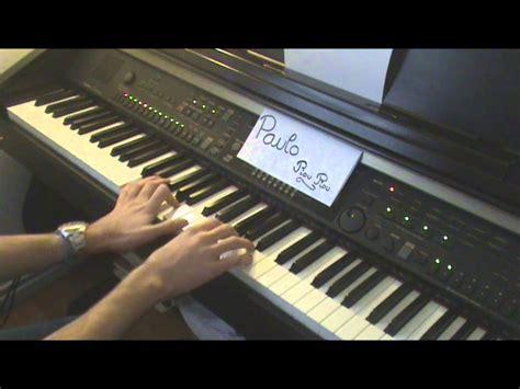 chanson max boublil joyeux noel partition guitare joyeux noel max boublil