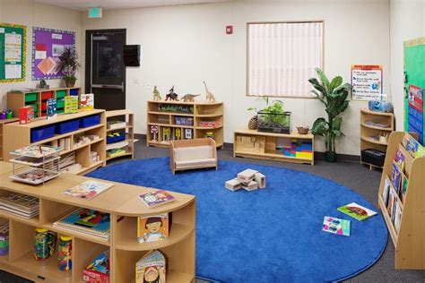 montessori en casa el espacios montessori en casa o clase 2 imagenes educativas