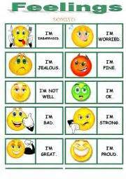 Calming Colours Mental Health image result for feelings emotions flashcards pdf