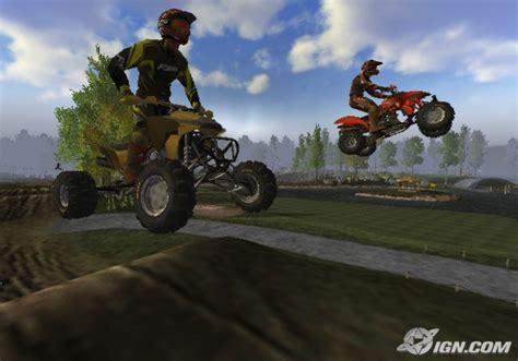 theme psp moto cross mx vs atv untamed nintendo gaming n europe forums