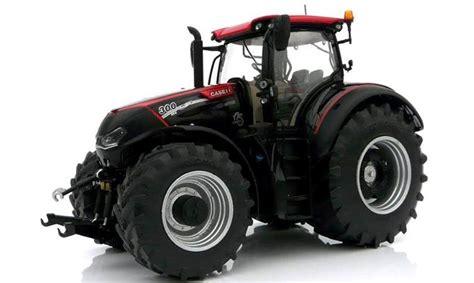 Ih 1 Black ih optum 300 cvx black farmmodeldatabase