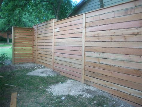 related keywords suggestions for outdoor fence related keywords suggestions for horizontal fence slats