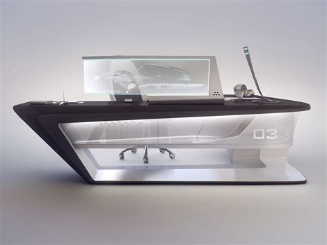 futuristic school desk futuristic pinterest pin by freddy belrose on hi tek pinterest desks