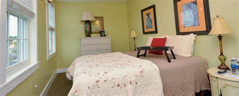 excalibur 2 bedroom suite excalibur 2 bedroom suite 100 excalibur hotel 2 bedroom