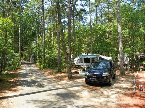 Cgrounds In New Jersey With Cabins by View Photos Featured Images Of View Nj Tripadvisor